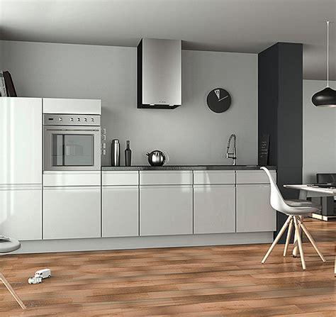 meuble d angle cuisine brico depot ordinaire meuble d angle cuisine brico depot 13 superb