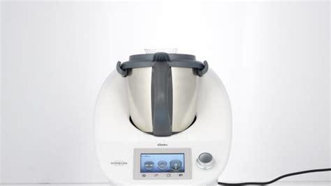 cuisiner avec le thermomix comparatif du de cuisine companion avec le thermomix