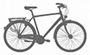 Rahmenhöhe Fahrrad Berechnen : rahmenh he fahrrad berechnen rahmengr e bike hartje kg hoya ~ Themetempest.com Abrechnung