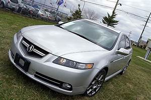 Acura Tl 6 Speed Manual For Sale Download Free Software