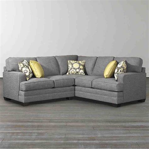 L Shaped Sleeper Sofa by L Shaped Sectional Sleeper Sofa L Shaped Sofa
