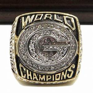 nfl 1996 super bowl xxxi green bay packers championship With super bowl wedding ring