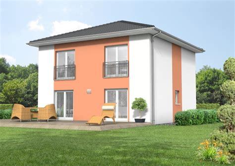 Bauset, Bausethausplaner, Meinhausplaner  Stadthaus 6