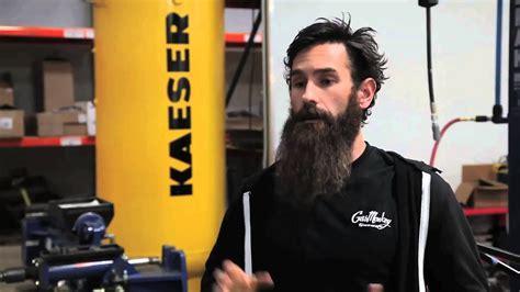 Grease Monkey Garage Tv Show discovery channel s fast n loud gas monkey garage