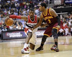 Can Kyrie Handle The Defensive Challenge? - Cavs Nation