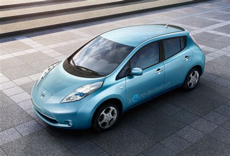 Electric Powered Vehicles by Electric Powered Vehicles Hype Or The Future