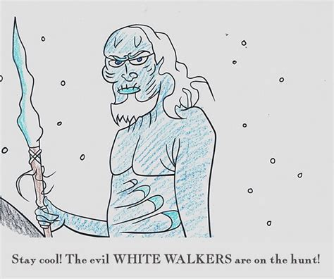 heres   game  thrones adult coloring book