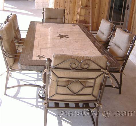 patio furniture chicpeastudio