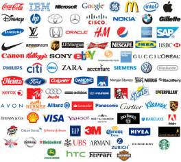 brand design what do world 39 s top brand 39 s logo designs in common