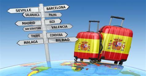 cuisine espagnole facile expatriation espagne comment partir et ce qu 39 il faut savoir espagne facile