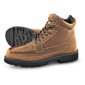 rockport s boots australia 39 s waterproof rockport monmouth chukka boots mahogany 129408 casual shoes at sportsman 39 s