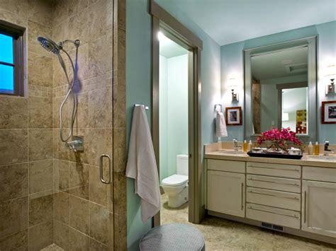 original bathroom tiles 4 bedroom photo page hgtv