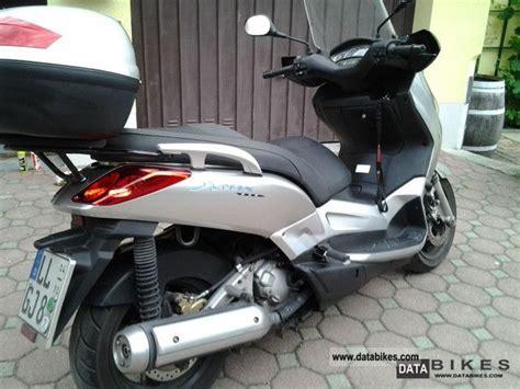 Yamaha X Max 250 Proce by 2006 Yamaha X Max 250 Moto Zombdrive