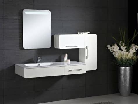 facade meuble cuisine castorama meuble de salle de bain design ensemble alma en magasin à