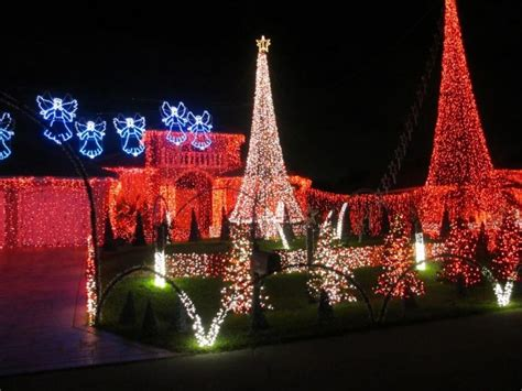 where to get cheap christmas lights 80 best diy interior and exterior christmas decor images