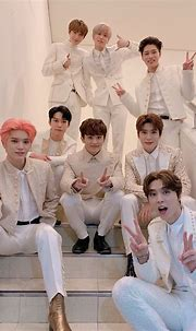 NCT 127 on | Nct, Nct dream et Nct 127