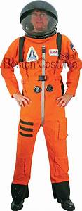 Space Suit Helmet Costume (page 3) - Pics about space