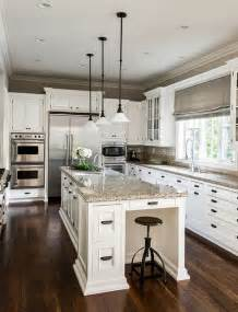 kitchens design ideas 25 best ideas about kitchen designs on kitchen cabinets built in pantry and
