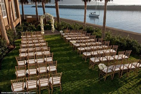 wedding garden venues garden wedding venues ruffled