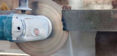 how to cut a granite countertop usa granite tools