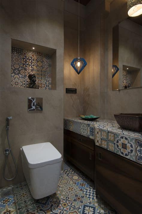gallery interior designers mumbai india architects