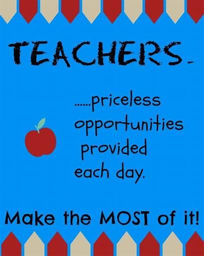 Teacher Inspiration Teachers Quotes Teaching Rich Survivingateacherssalary