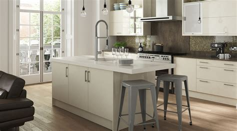 design for modern kitchen modern kitchens uk contemporary kitchen design by sheraton 6562