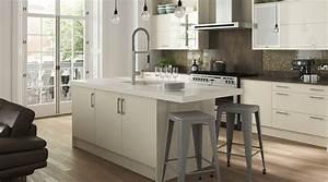 modern kitchens 2294