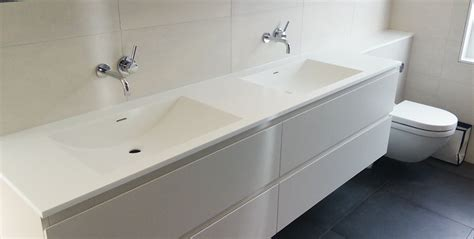 corian vanity sinks corian bathroom vanity tops quotes