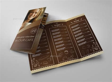 Are you searching for coffee menu png images or vector? 25+ Coffee Menu Templates - Free Sample, Example Format Download! | Free & Premium Templates