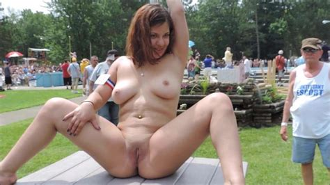 Latina At 2015 Nudes A Poppin Free Free Mobile Hd Porn D9 Ru