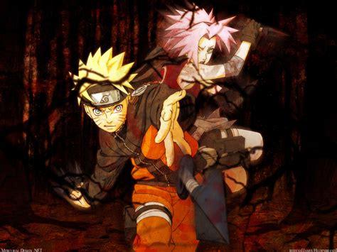 Naruto Shippuden Online Animeflv