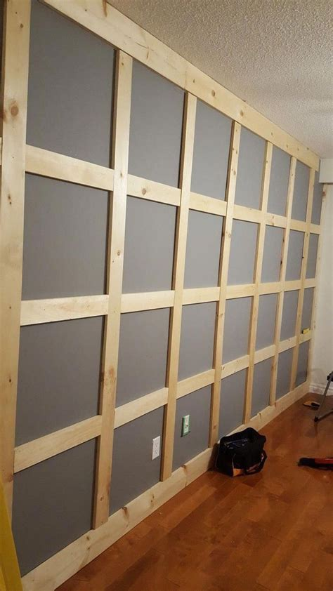 accent wall ideas  give  home  perfect