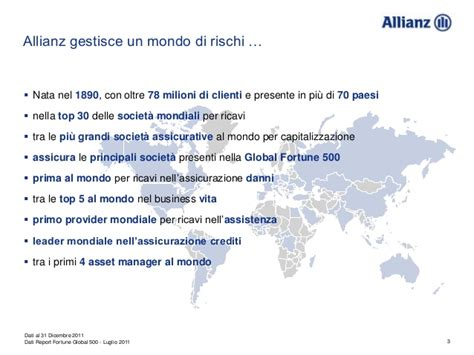 si e social allianz mobile cloud e social media allianz
