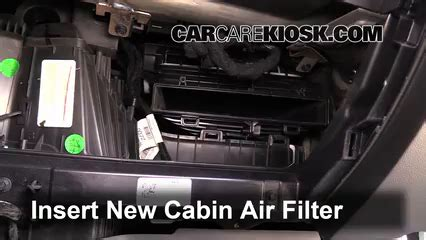 repair voice data communications 2006 gmc sierra 1500 parking system how to change cabin filter 2010 gmc sierra 1500 cabin filter replacement gmc sierra 1500