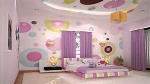 Ideas para decorar tu habitacion youtube for Ideas para decorar una habitacion