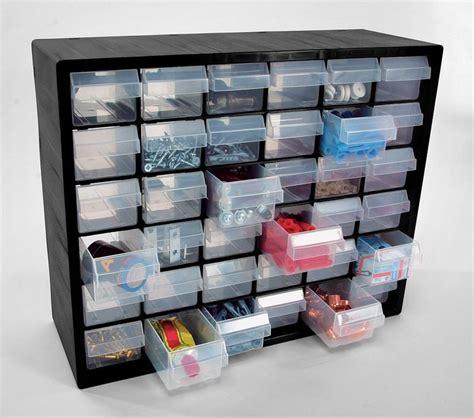 casier de rangement castorama casier de rangement plastique a tiroir 28 images bo 238 te casier commode de rangement