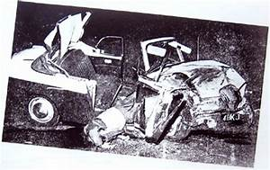 Ecomanta: Andy Warhol Silver Car Crash at Sothebys: Nearly ...