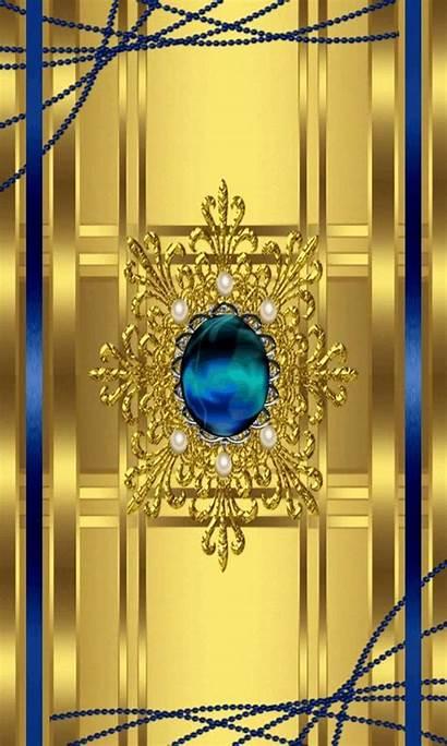 Luxury Bling Louise Rachel Zedge