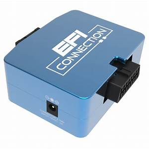 Professional Series Obd