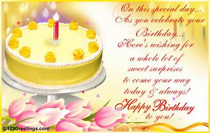 Birthday Happy Member Ujala Xcitefun Ali Greetings
