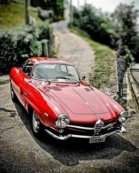 Vintage Alfa Romeo by Pin By Kiza Jovanovic On Alfa Cars Alfa Romeo Alfa