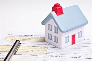 Step by step guide on how to apply for a home loan in ...
