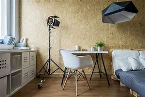 Betten Aus Paletten : ein bett aus europaletten selbst bauen so wird es gemacht ~ Michelbontemps.com Haus und Dekorationen