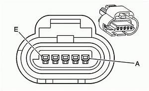 3 Wire To 5 Wire Maf Wiring Diagram  - Ls1tech
