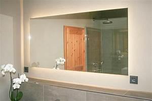 Holz Waschtisch Bad : waschtischunterschrank holz just another wordpress ~ Sanjose-hotels-ca.com Haus und Dekorationen