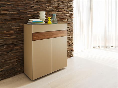 Team 7 Cubus by Cubus Sideboard Sideboards By Team 7 Architonic