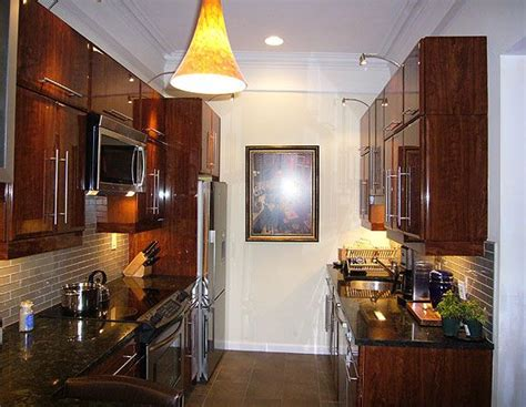 remodel small galley kitchen 17 best images about house remodel on japanese 4694