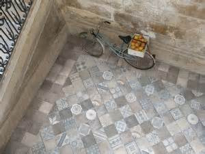 tile flooring new orleans wall floor tiles tiles taps tubs
