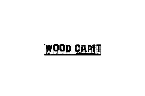 Hollywood Sign Font Download Vordeoqualag